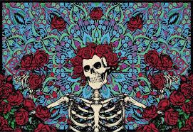 dead art