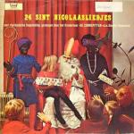 junko11 lICHTERMANN PGOELTZ, SSMITH, MSWEENEY  https://soundcloud.com/catflinger  #https://www.youtube.com/watch?v=wUD4n1hc9Y0  #https://www.youtube.com/watch?v=C25-ChDmZ70  https://soundcloud.com/catflinger/lichtermann-hoedown-02-05-18  https://soundcloud.com/catflinger/sets/cookies-dead  https://vimeo.com/user6156236  https://soundcloud.com/kscu-tapes-90s/  https://soundcloud.com/kscu-tapes-90s/a-b-fu-ujunko11-lichtermann  https://soundcloud.com/pgoeltz  http://occupymanjose.tumblr.com/ https://soundcloud.com/djstinky/sexy-viola-lee https://soundcloud.com/freddytodd/grateful-dead-truckin  https://soundcloud.com/djstinky/the-grateful-dead-vs-ice-t-new-cumberland-hustler  http://paulgoeltz.blogspot.com/  http://web.archive.org/web/20030501175124/http://home.earthlink.net/~pgoeltz/  http://www.flickr.com/photos/pgoeltz/sets/    https://vimeo.com/user6156236  https://soundcloud.com/catflinger  https://soundcloud.com/catflinger/lichtermann-hoedown-02-05-18  https://soundcloud.com/catflinger/sets/cookies-dead  https://vimeo.com/user6156236  https://soundcloud.com/kscu-tapes-90s/  https://soundcloud.com/kscu-tapes-90s/a-b-fu-ujunko11-lichtermann  https://soundcloud.com/pgoeltz  http://occupymanjose.tumblr.com/  http://paulgoeltz.blogspot.com/  http://web.archive.org/web/20030501175124/http://home.earthlink.net/~pgoeltz/  http://www.flickr.com/photos/pgoeltz/sets/    https://vimeo.com/user6156236  https://pgoeltz.wordpress.com/  (via pgoeltz)  https://vimeo.com/92897051  https://vimeo.com/92795380  https://vimeo.com/92789705  https://vimeo.com/92767369  https://vimeo.com/91171333  https://vimeo.com/90648151  https://vimeo.com/90487858  https://vimeo.com/90477993  https://vimeo.com/90477992  https://vimeo.com/89930754  https://vimeo.com/89849304  https://vimeo.com/89849303  https://vimeo.com/89769311  https://vimeo.com/82145183  https://vimeo.com/92897051  https://vimeo.com/92795380  https://vimeo.com/92789705  https://vimeo.com/92767369  https://vimeo.com/91171333  https: