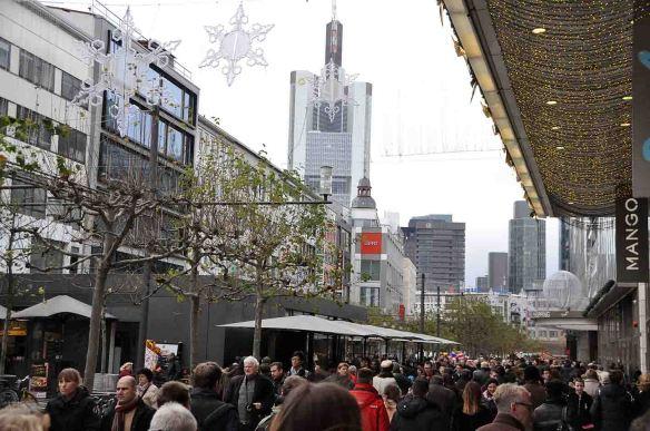 000 Frankfurt 2
