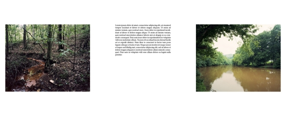book_triptico_Monsanto9.jpg