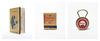 book_triptico_Monsanto36.jpg