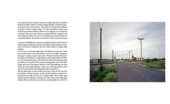 book_triptico_Monsanto21.jpg
