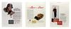 book_triptico_Monsanto30.jpg