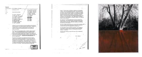 book_triptico_Monsanto7.jpg