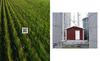 book_triptico_Monsanto28.jpg