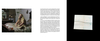 book_triptico_Monsanto15.jpg