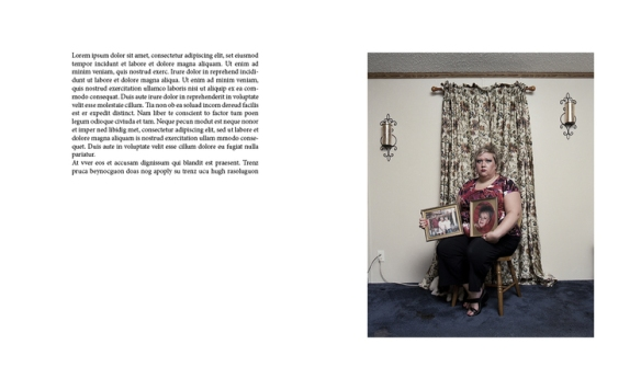book_triptico_Monsanto12.jpg