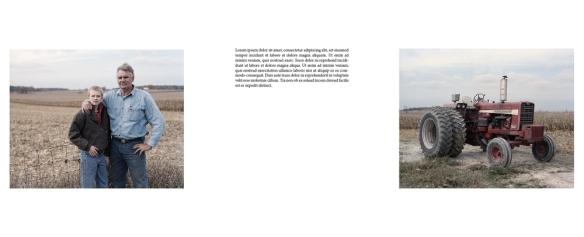 book_triptico_Monsanto27.jpg
