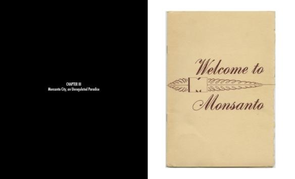 book_triptico_Monsanto18.jpg