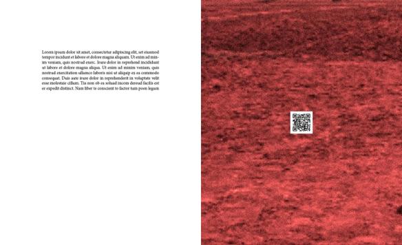 book_triptico_Monsanto24.jpg