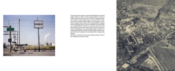 book_triptico_Monsanto19.jpg